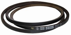 V BELT from GULF ENGINEER GENERAL TRADING LLC