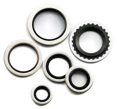 SEALS O RING from GULF ENGINEER GENERAL TRADING LLC