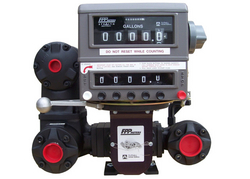 FPP FLOW METERS from NARIMAN TRADING COMPANY LLC