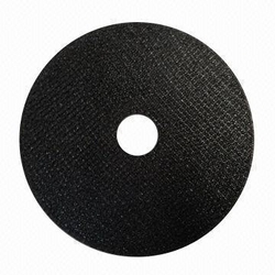 METAL CUTTING DISC  from BETTER CHOICE BUILDING MATERIAL TRD. LLC