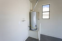 WATER HEATERS  from BETTER CHOICE BUILDING MATERIAL TRD. LLC