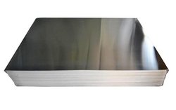 GI PLAIN SHEETS  from ACCORD TRADING L.L.C