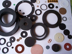 GASKETS from BETTER CHOICE BUILDING MATERIAL TRD. LLC
