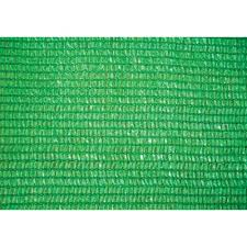 90% GREEN SHADE NET from BETTER CHOICE BUILDING MATERIAL TRD. LLC