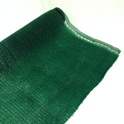 85% GREEN SHADE NET from BETTER CHOICE BUILDING MATERIAL TRD. LLC