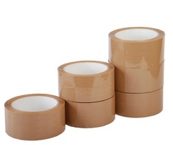 MASKING TAPE from BETTER CHOICE BUILDING MATERIAL TRD. LLC