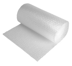 BUBBLE WRAP from BETTER CHOICE BUILDING MATERIAL TRD. LLC