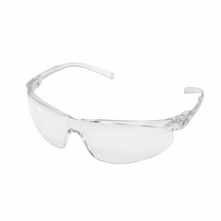 SAFETY SPECTACLES from BETTER CHOICE BUILDING MATERIAL TRD. LLC