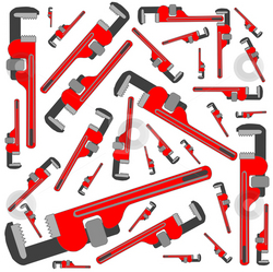 PIPE WRENCH from ADEX 0558763747/0564083305/PHIJU@ADEXUAE.COM/INFO@ADEXUAE.COM /SALES@ADEXUAE.COM