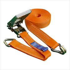 CARGO LIFTING BELT LIFTING BELT GREEN ORANGE  from ABILITY TRADING LLC