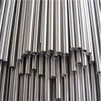 S S POLISHED TUBE from AKASH STEEL CRAFTS PVT LTD.