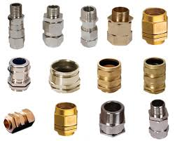 HOST CABLE GLANDS SUPPLIER  from ADEX INTL INFO@ADEXUAE.COM / SALES@ADEXUAE.COM / 0564083305 / 0555775434