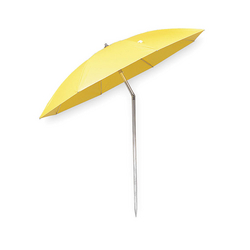 ALLEGRO Deluxe Umbrella suppliers in uae from WORLD WIDE DISTRIBUTION FZE
