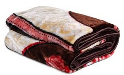 BLANKETS from BETTER CHOICE BUILDING MATERIAL TRD. LLC