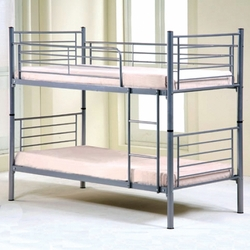 BUNK BED from BETTER CHOICE BUILDING MATERIAL TRD. LLC