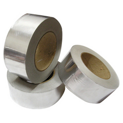 ALUMINIUM TAPE from BETTER CHOICE BUILDING MATERIAL TRD. LLC