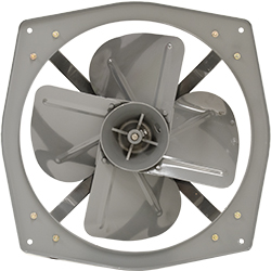 URANUS HEAVY DUTY EXHAUST FAN 24 from AL TOWAR OASIS TRADING