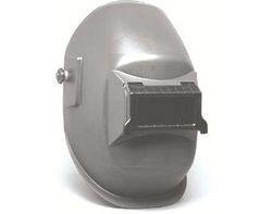 WELDING HELMETS  SELLSTROM, USA from URUGUAY GROUP OF COMPANIES