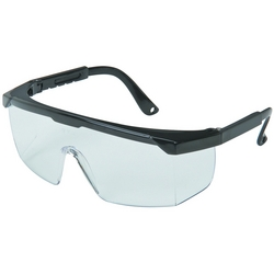 SAFETY GLASSES from ROYAL CITY ELECTRICAL APPLIANCES LLC