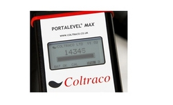 Portalevel® MAX– liquid level indicator from URUGUAY GROUP OF COMPANIES