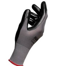 HANDLING PROTECTION GLOVES MAPA, FRANCE from URUGUAY GROUP OF COMPANIES