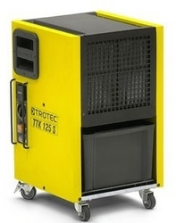 DEHUMIDIFIER Supplier in Dubai from VACKER GROUP
