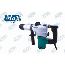 Electric Rotary Hammer 220 Volts 800 rpm  from A ONE TOOLS TRADING LLC