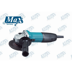 Electric Angle Grinder 6500 rpm  from A ONE TOOLS TRADING LLC