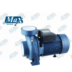 Centrifugal Pump 125 L/min  from A ONE TOOLS TRADING LLC