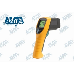 Infrared Thermometer -20° C to 320° C  from A ONE TOOLS TRADING LLC