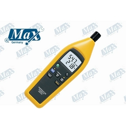 3 in 1 Digital Thermo-Hygrometer  from A ONE TOOLS TRADING LLC