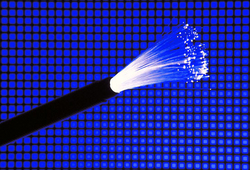 OPTIC FIBRE CABLE from ADEX INTERNATIONAL TOOLS LLC/INFO@ADEXUAE.COM