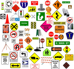 Traffic Signs in uae from ADEX INTL INFO@ADEXUAE.COM/PHIJU@ADEXUAE.COM/0558763747/0564083305