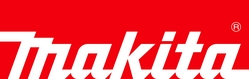 Makita from GULAB HARDWARE TRADING CO. LLC