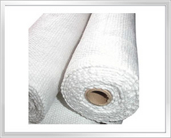 Asbestos Cloth in UAE from HARDWARE &  AGENCY