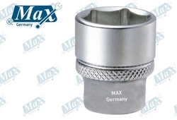 "Box Socket 3/4"" Dr 18 mm from A ONE TOOLS TRADING LLC"