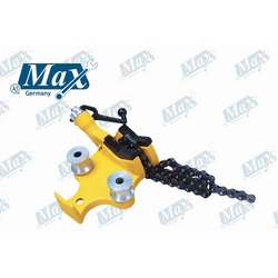 "Manual Bench Chain Vises 1/4""-6"" from A ONE TOOLS TRADING LLC"