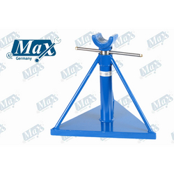 Cable Drum Lifting Jack 1 Tonne 1160-1700 mm from A ONE TOOLS TRADING LLC
