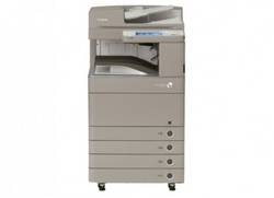 Canon imageRUNNER ADVANCE C2220i from XL AL FIDA OFFICE EQUIPMENT LLC