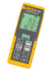 Distance Meter from MIDDLE EAST METROLOGY FZE