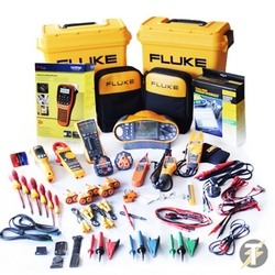 ADEX INTERNATIONAL LLC : FLUKE SUPPLIER UAE from ADEX INTL INFO@ADEXUAE.COM/PHIJU@ADEXUAE.COM/0558763747/0564083305