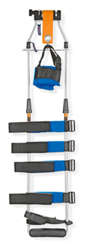 Spencer Traction immobilization system Adult  from ARASCA MEDICAL EQUIPMENT TRADING LLC