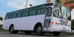 TRANSPORT SERVICE from BAB AL MADINA BUS RENTAL L.L.C