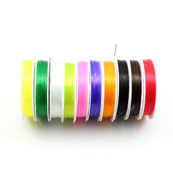Nylon wire rope suppliers in uae from ADEX 0558763747/0544465626/PHIJU@ADEXUAE.COM/INFO@ADEXUAE.COM /SALES@ADEXUAE.COM