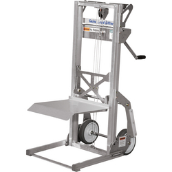Load Lifter suppliers in uae from ADEX 0558763747/0544465626/PHIJU@ADEXUAE.COM/INFO@ADEXUAE.COM /SALES@ADEXUAE.COM