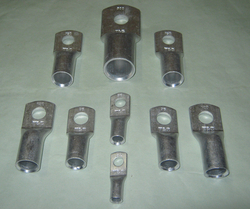 cable lugs from AL TOWAR OASIS TRADING