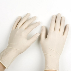 Latex Gloves Supplier UAE from NOVA GREEN GENERAL TRADING LLC