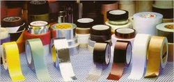scotch tapes from AL TOWAR OASIS TRADING