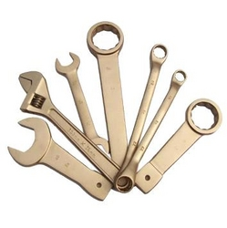 NON SPARKING TOOLS from GOLDEN ISLAND BUILDING MATERIAL TRADING LLC