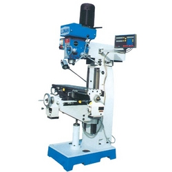 drilling and milling machine in Uae from ADEX INTL INFO@ADEXUAE.COM/PHIJU@ADEXUAE.COM/0558763747/0564083305